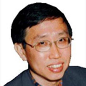 Chan Weng Tat
