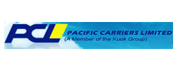 Pacific Carriers Limited