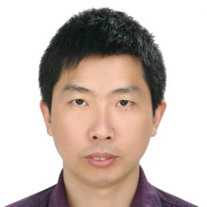 Mr. Gao Song