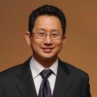 Mr Tan Joo Hong